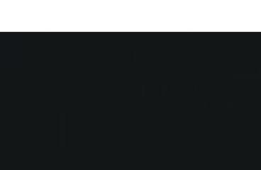 KunsthalleforMusic.png